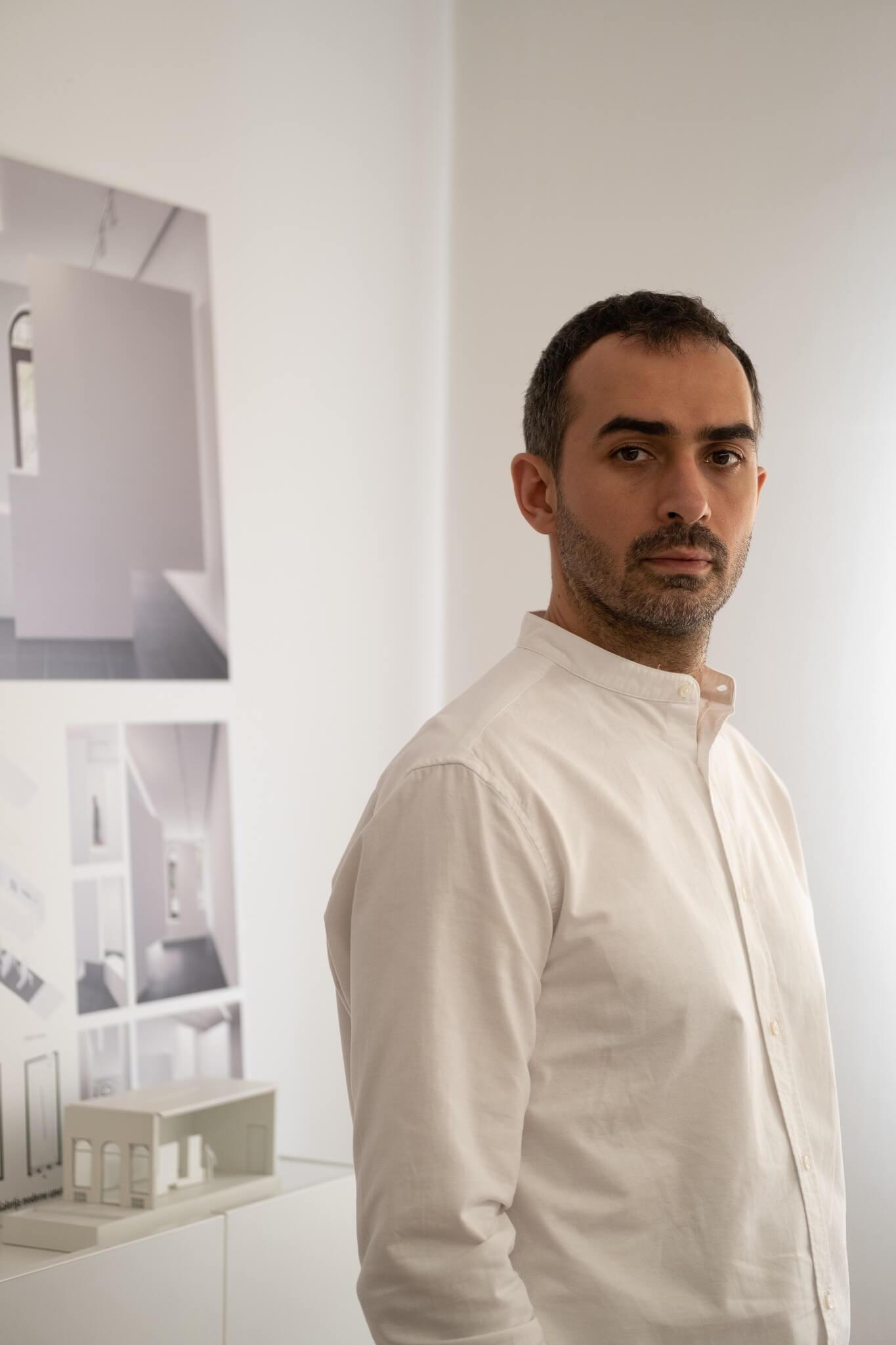 Aleksandar Gusic